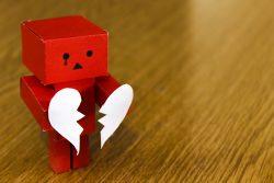 unhappy relationship lockdown