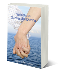 Secrets to Successful Dating Free Ebook Download